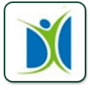Healthy Life Pharma Private Limited