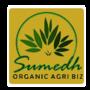 Sumedh Organic Agri Biz
