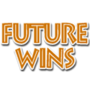 Future Wins Health Care (A Unit Of Savya Enterprises)