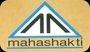 Mahashakti Engineering Works, Kolkata