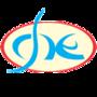 Dhanasree Hydraulics & Equipments