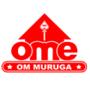 Om Muruga Enterprises