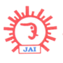 Jai Sunlight Systems