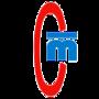 Mahesh Trading Corporation