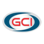 G.C.Industries