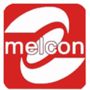 Melcon Controls Pvt. Ltd