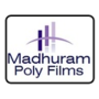 Madhuram Poly Films