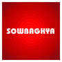 Sowbaghya Enterprises Private Limited