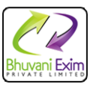 Bhuvani Exim Private Limited