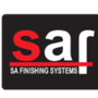 S. A. Finishing Systems