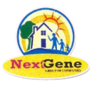 Nextgene Group