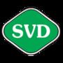 Sri Vinayaka Distributors