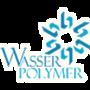 Wasser Polymer Pvt. Ltd.