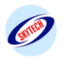 Skytech Metal (india) Pvt. Ltd.