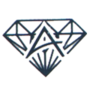 Anshi Diamond