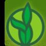 Anubhav Agro Consultants