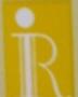 RIDDHI IMPEX