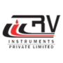 R. V. Instruments Pvt. Ltd.