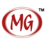 Mg Polyplast Industries Pvt. Ltd.