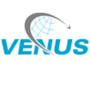 Venus Equipment