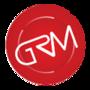 Grm International