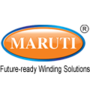Maruti Wiretech Private Limited