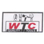 Workshop Tools Corporation