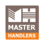 Master Handlers Pvt. Ltd.
