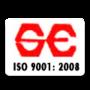 Sumitra Enterprises