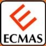 ECMAS Resins Private Limited