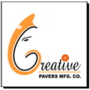 Creative Pavers Manufacturing Co.