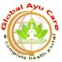 Global Ayu Care