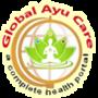 Global Ayu Care