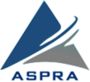 Aspra Industries Limited