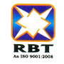 RBT Metal Forming (Pvt.) Limited