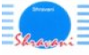 Shravani Enterprises