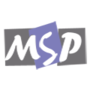 MSP Laboratory Products & Services