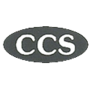 Corrosion Care Specialities