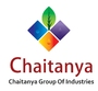 Chaitanya Biologicals Pvt. Ltd.