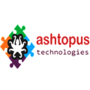 Ashtopus Consulting Pvt. Ltd