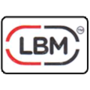 LB Metal Industries