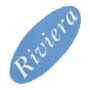 Riviera Glass Private Limited