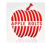Apple Bolts