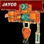 Jayco Hoist & Cranes Mfg. Co.