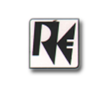 Rajesh Enterprise