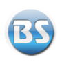 B. S. Export