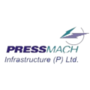 Pressmach Infrastructure Pvt. Ltd.