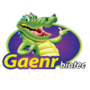 Gaenr Biotec