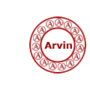Arvin, India