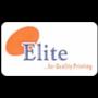 Elite, Chennai
